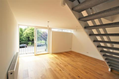 4 bedroom house for sale - Clarendon Road, Southsea