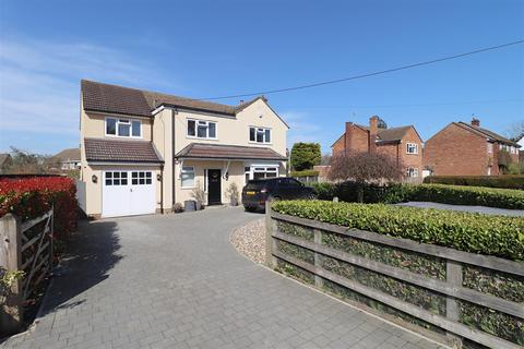 4 bedroom detached house for sale - Church Street, Braintree