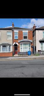 Studio to rent - 58 Cholmley Street