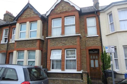 2 bedroom terraced house for sale - Temple Road, Hounslow