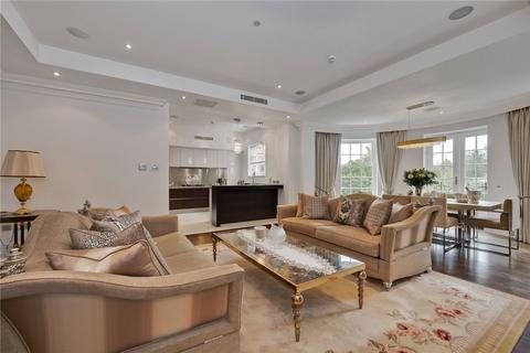 2 bedroom character property for sale - Milbourne House, Copsem Lane, Esher, Surrey, KT10
