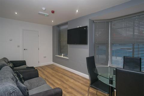 1 bedroom flat to rent - Queen Street, WITHERNSEA