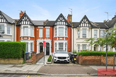 2 bedroom flat for sale - St. Johns Avenue, London