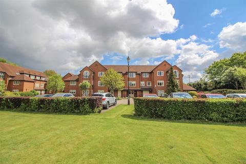2 bedroom ground floor flat for sale - Greystoke Park, Gosforth, Newcastle Upon Tyne