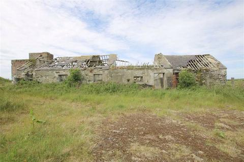 3 bedroom detached house for sale - Llanrhyddlad, Anglesey, LL65