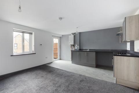2 bedroom apartment to rent - Saltwell Road, Gateshead, ne8