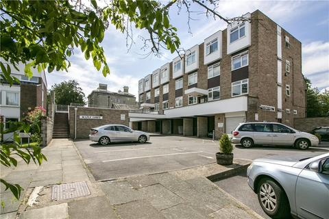 3 bedroom apartment to rent - Whitefield Close, Putney, SW15
