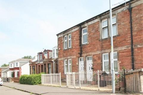 2 bedroom flat for sale - 61a Old Manse Road, Wishaw