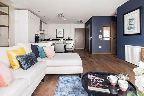 2 bedroom apartment for sale - Plot 100, Plot 100 at Springfield Park, Royal Engineers' Road, Maidstone ME14