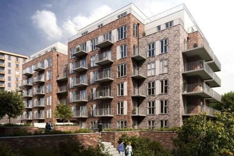 2 bedroom apartment for sale - Plot 126, Plot 126 at Springfield Park, Royal Engineers' Road, Maidstone ME14