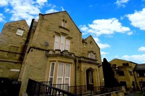 2 bedroom flat for sale - Redwing Crescent, Huddersfield, West Yorkshire, HD3 4RL