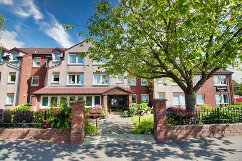 1 bedroom flat for sale - Springfield Court, Bishopbriggs G64 1PN