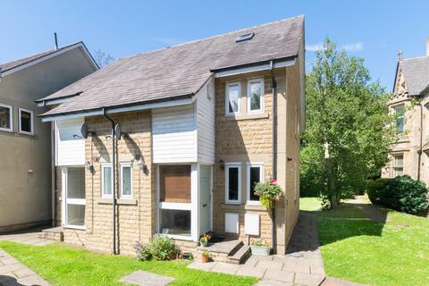 2 bedroom semi-detached house for sale - St. Anns Tower Mews, Kirkstall Lane, Leeds, LS6