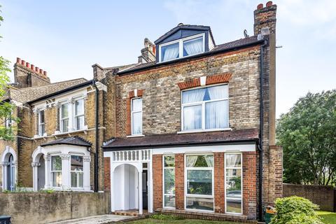 3 bedroom flat for sale - Beckenham Road Beckenham BR3