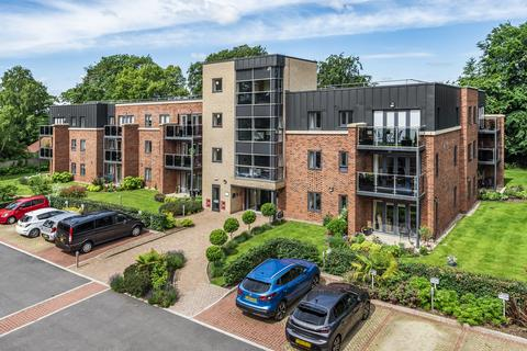 2 bedroom apartment for sale - Apartment 17, Sovereign Court, York, East Riding of Yorkshire