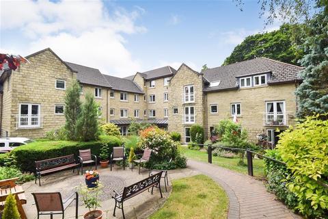 1 bedroom flat for sale - Beech Street, Bingley, BD16 1HF