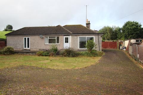 3 bedroom detached bungalow for sale - RADSTOCK BA3