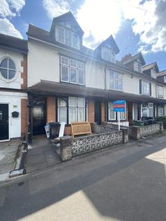 5 bedroom terraced house to rent - Leicester Road, Oadby, LE2