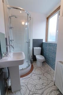Apartment for sale - Weensland Road, Hawick, Roxburghshire, TD9