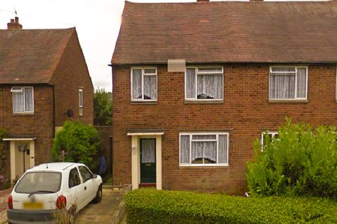 3 bedroom semi-detached house to rent - Montgomery Crescent DY5