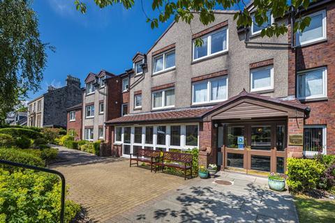 1 bedroom flat for sale - 31 Springfield Court, Bishopbriggs, G64 1PN