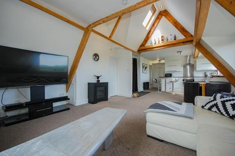 2 bedroom apartment for sale - The Gables, Avon Street, Saltburn-by-the-sea, TS12