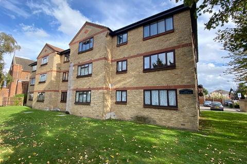 1 bedroom apartment to rent - 174 Erith Road, Bexleyheath DA7 6LE