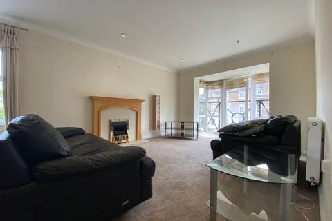 2 bedroom flat to rent - Pinewood Place, Dartford DA2 7WQ