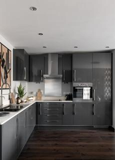 1 bedroom apartment for sale - Plot 2 at Victoria Central, Victoria Avenue, Southend-on-Sea, Essex SS2