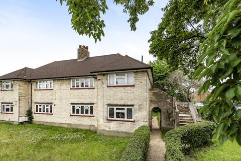 2 bedroom flat for sale - Cannon Road Bexleyheath DA7