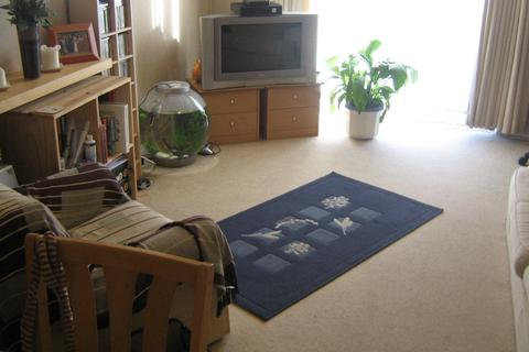 1 bedroom apartment to rent - Cheam Common Road, Worcester Park KT4