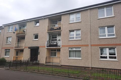 2 bedroom apartment to rent - Mossvale Walk, Glasgow