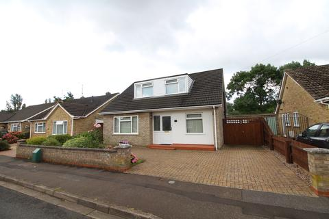4 bedroom detached house for sale - Thorpe Lea Road, Peterborough, PE3