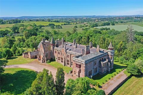 8 bedroom property for sale - Clyst St Mary, Exeter, Devon, EX5