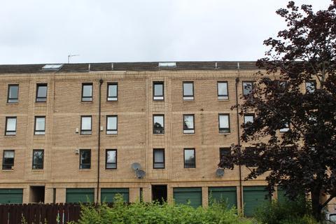 2 bedroom flat to rent - Milnpark Gardens, Kinning Park, Glasgow, G41