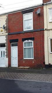 2 bedroom terraced house to rent - Dodsworth Street, Mexborough S64 9NA