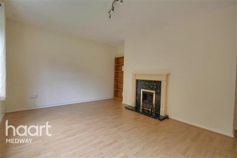 2 bedroom flat to rent - Sunderland Close, Rochester, ME1
