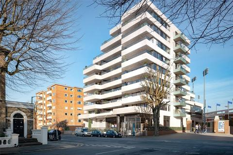 1 bedroom apartment for sale - Tate Residences, 1 Eaton Road, Hove, East Sussex, BN3
