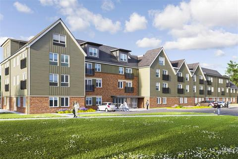 2 bedroom flat for sale - Pilots View, Chatham, Kent