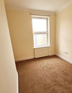 1 bedroom flat to rent - Stanstead Road, Honor Oak, Catford, London SE6