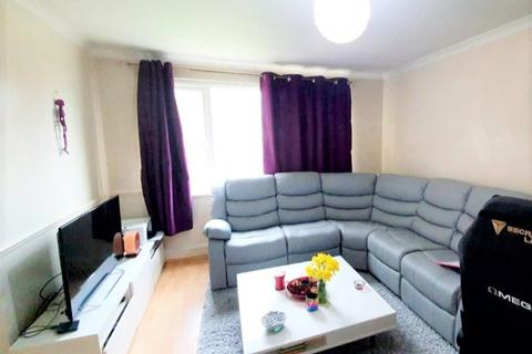 1 bedroom flat to rent - Dyke Drive, Orpington, BR5