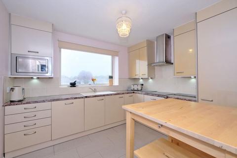 2 bedroom flat for sale - 45 Gairn Road, Aberdeen, AB10 6AP