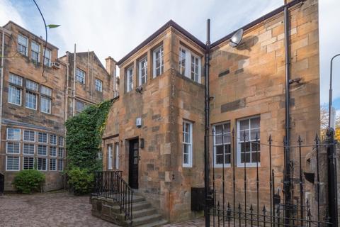 4 bedroom mews to rent - Lancaster Crescent Lane, Cleveden, Glasgow, G12 0RS