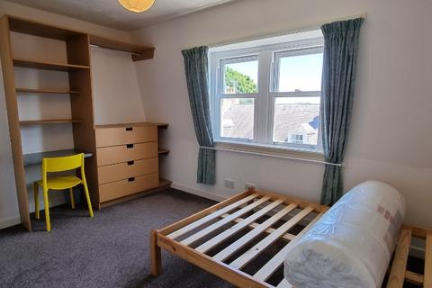 3 bedroom flat to rent - Spital, Aberdeen, AB24