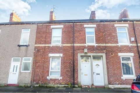 2 bedroom flat to rent - Bowes Street, Blyth , Blyth, Northumberland, NE24 1EF