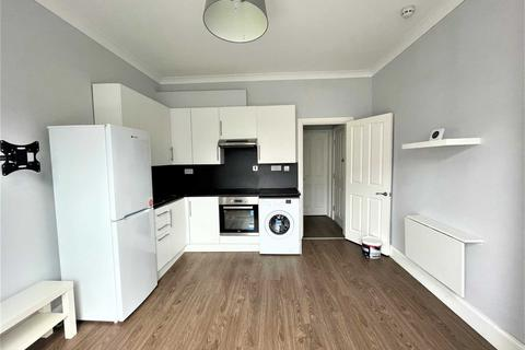 1 bedroom flat to rent - Vale Grove, Acton