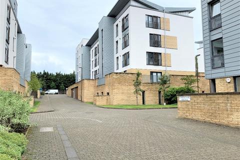 2 bedroom flat to rent - Kimmerghame Terrace, Fettes, Edinburgh, EH4