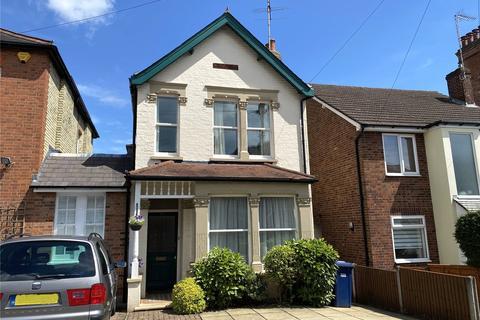 4 bedroom link detached house for sale - Hadley Road, Barnet, EN5
