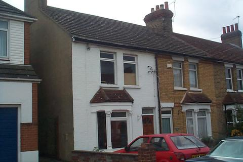 1 bedroom maisonette to rent - Rollo Road, Hextable, BR8 7RD