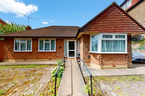 3 bedroom detached house for sale - College Road, Isleworth , TW7 5DH